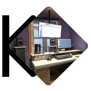 Morada Studio - La Morada Madrid