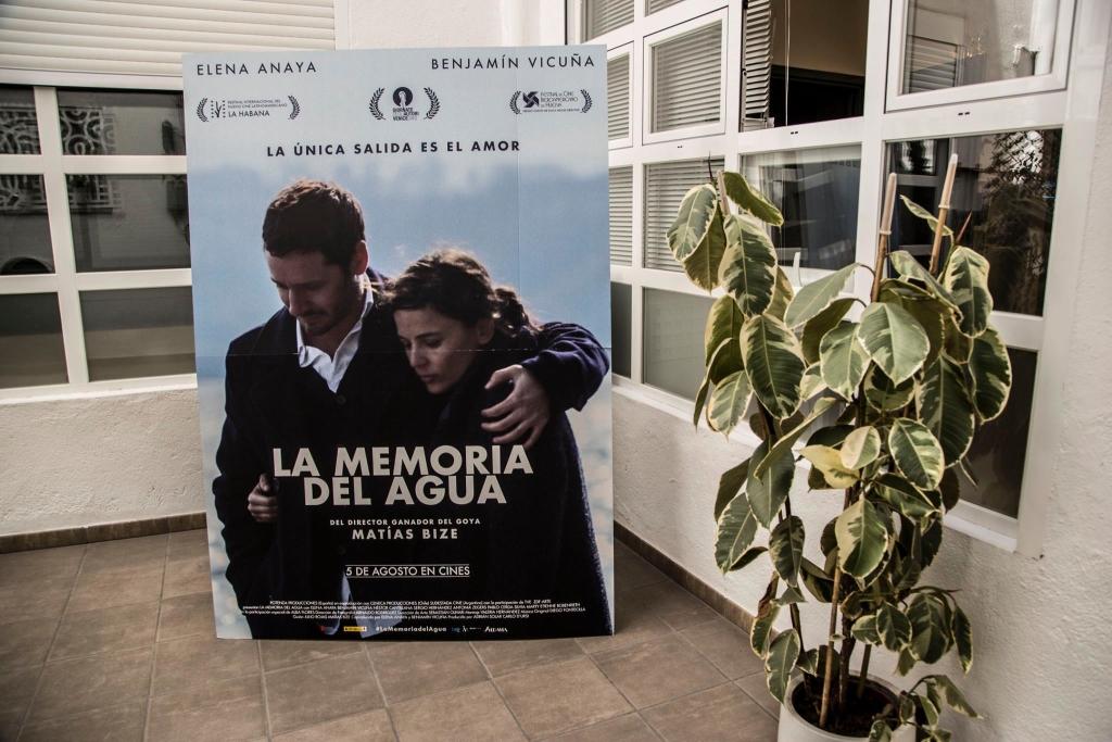 pase-de-prensa-La-Memoria-del-Agua